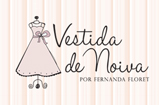 Vestida de Noiva