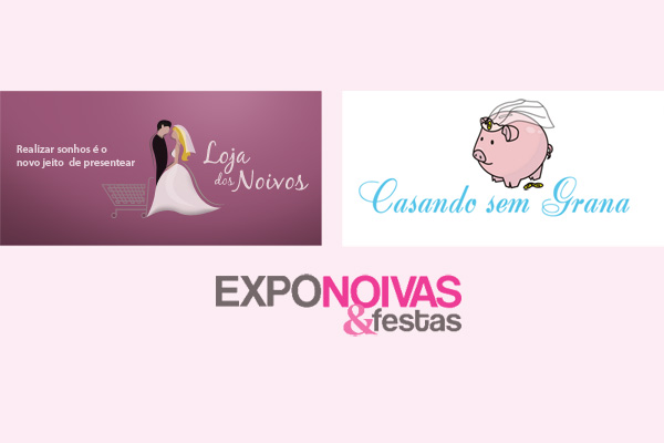Banner-Sorteio-Expo
