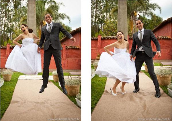Casamento-Renata-Augusto-3