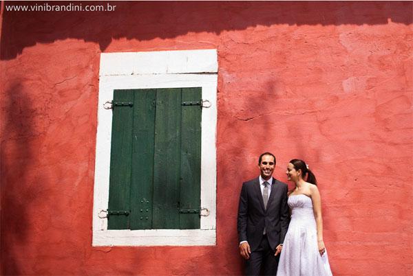 Casamento-Renata-Augusto-4