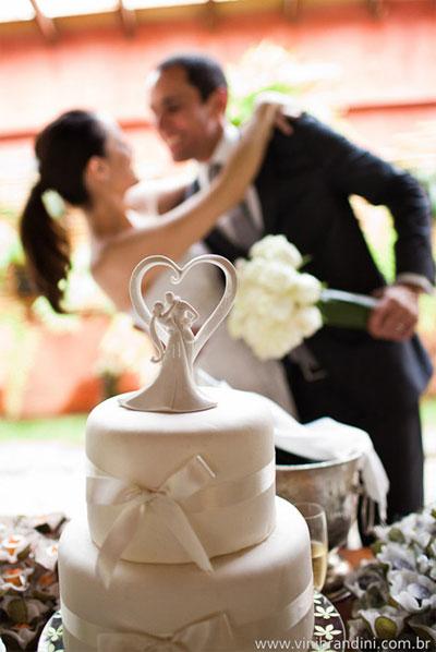 Casamento-Renata-Augusto-5