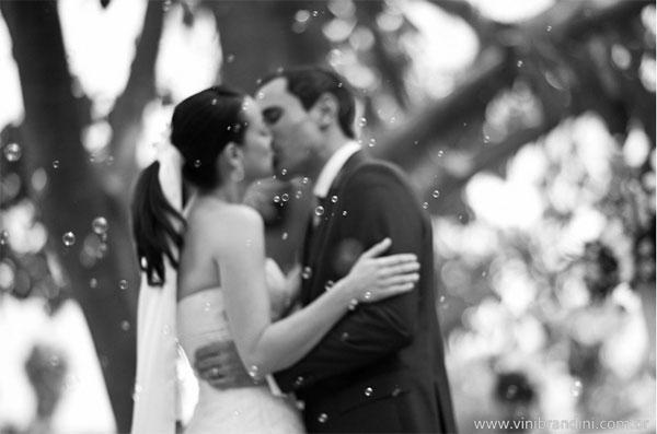 Casamento-Renata-Augusto-6