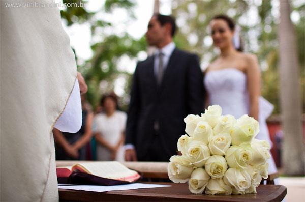 Casamento-Renata-Augusto-9
