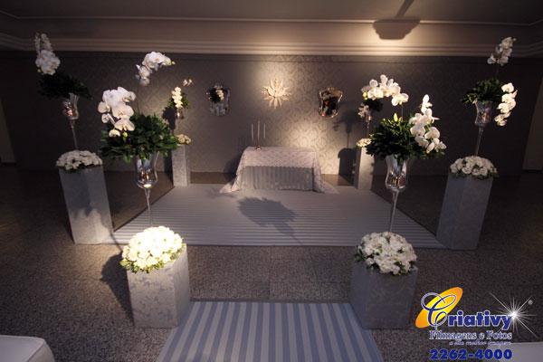 Decoracao-Altar-Eny-Flores