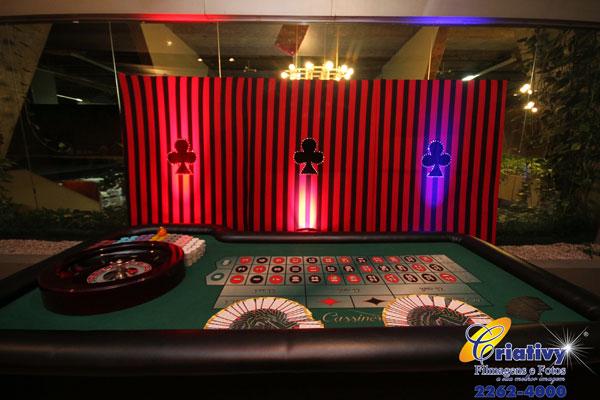 Decoracao-Las-Vegas-Eny-Flores