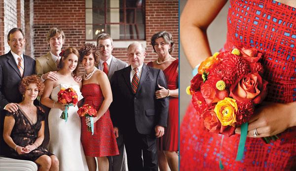 Casamento-4