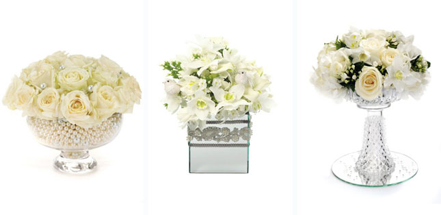 Decoracao-flores-brancas