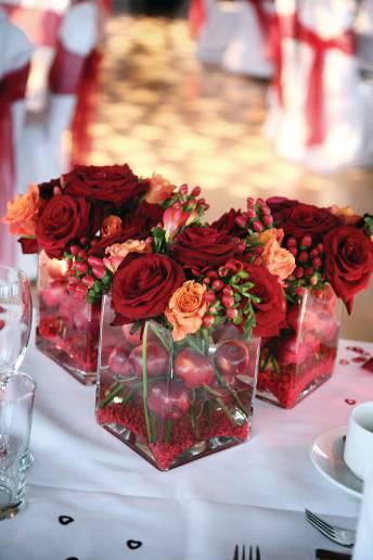 Decoracao-flores-vermelhas-1