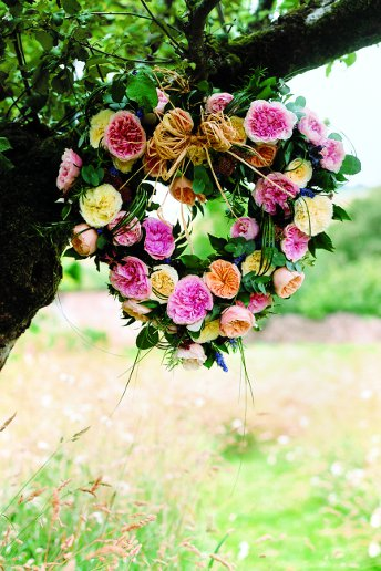 Decoracao-flores