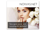 Noivas.Net