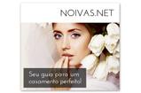 Noivas.Net