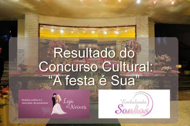 Resultado-Concurso-Cultural-a-festa-e-sua