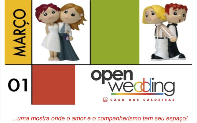2ª-Open-Wedding-folder