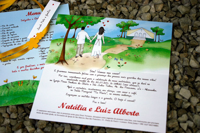 Abelha-Catita-20