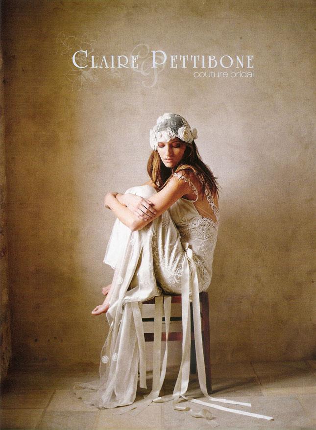Claire-04