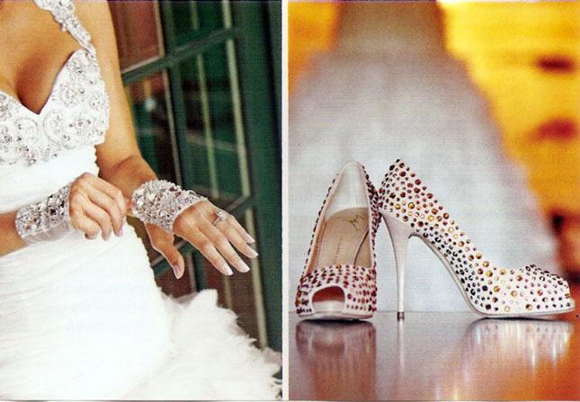 Casamento-Glamouroso-01
