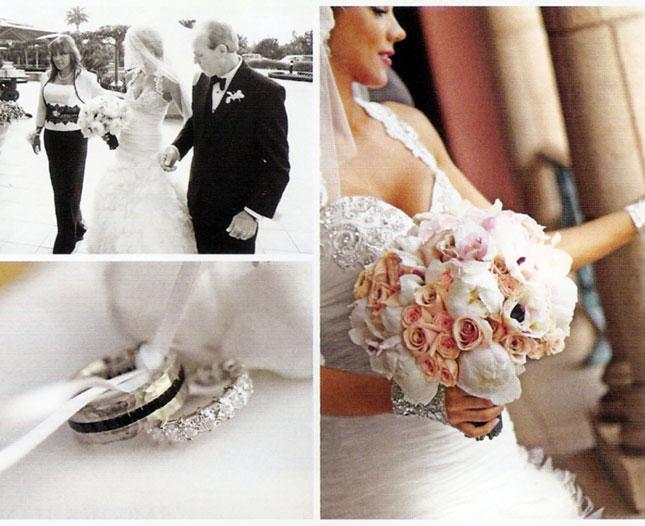 Casamento-Glamouroso-02