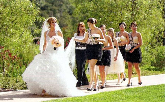Casamento-Glamouroso-03