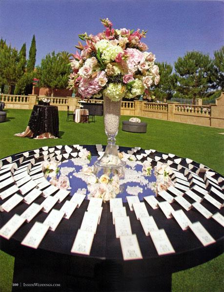 Casamento-Glamouroso-05