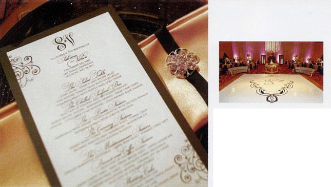Casamento-Glamouroso-09
