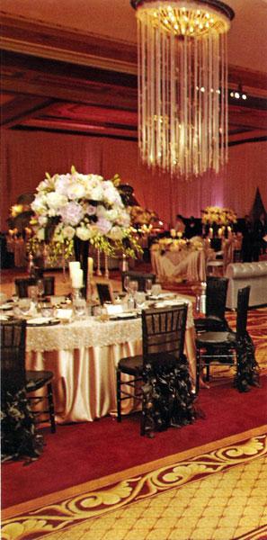 Casamento-Glamouroso-12