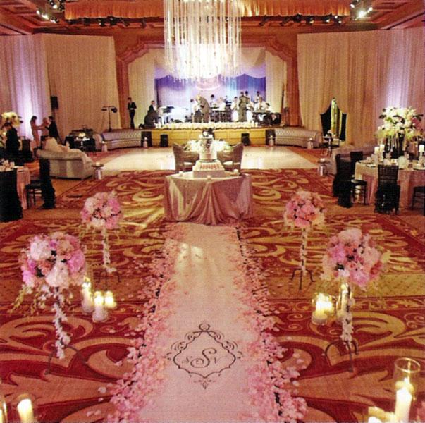 Casamento-Glamouroso-13