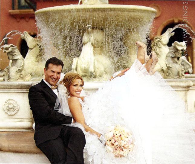 Casamento-Glamouroso