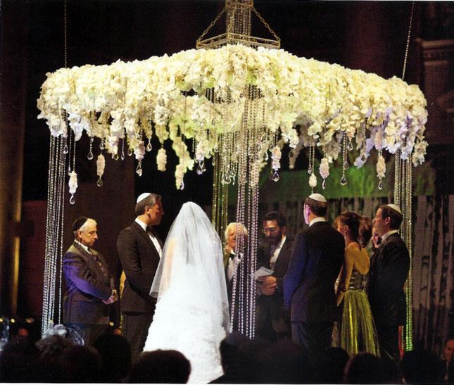 Casamento-Branco-04