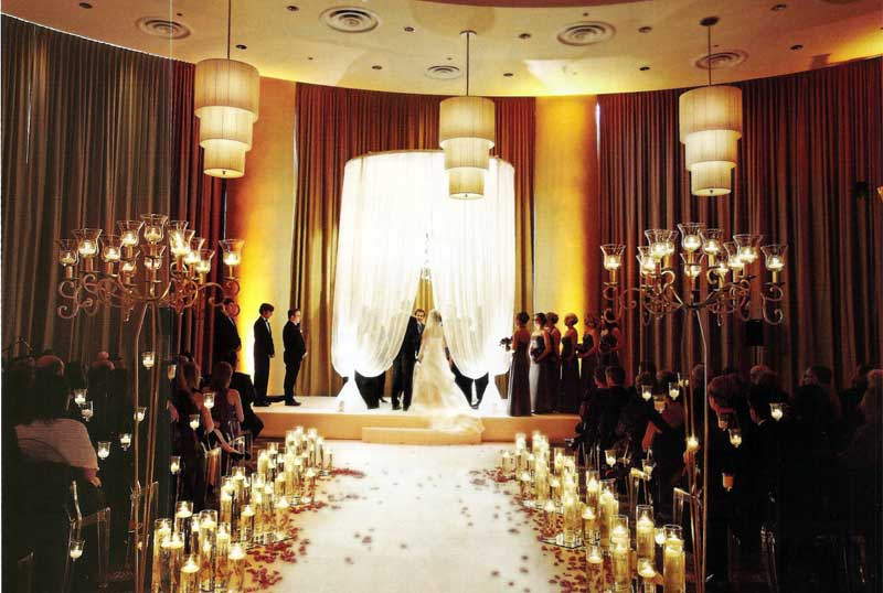 Casamento-Elegante-01