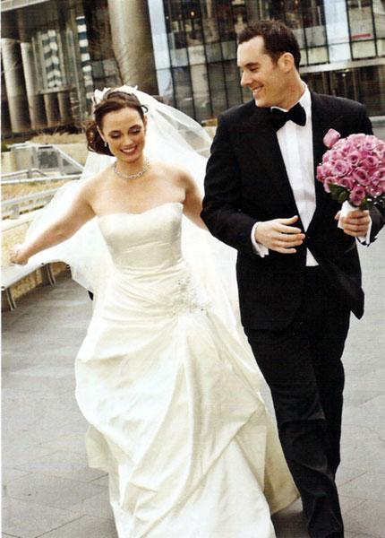 Casamento-Elegante-02