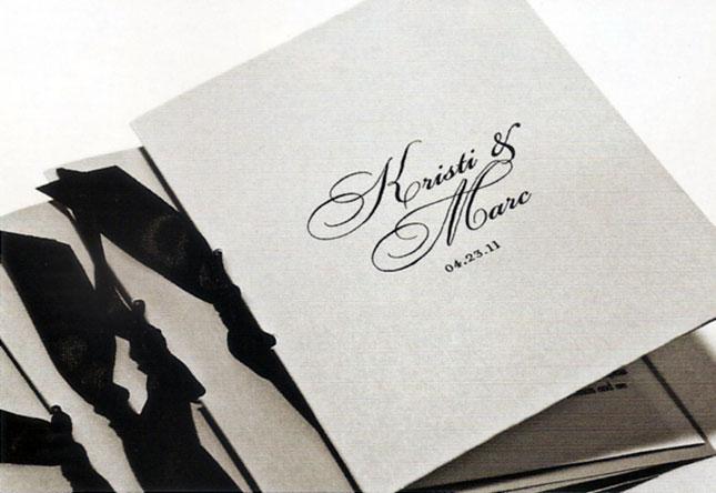 Casamento-Elegante-08