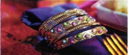 Casamento-Indiano-08
