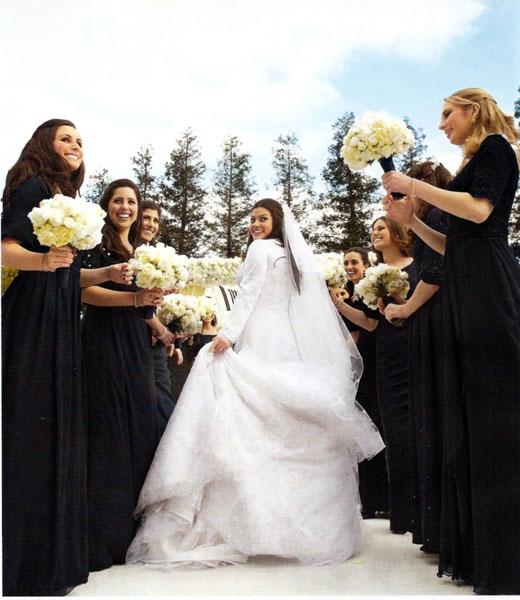 Casamento-Judeu-12