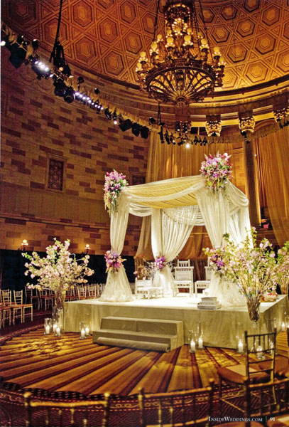 Casamento-Nova-Iorque-07