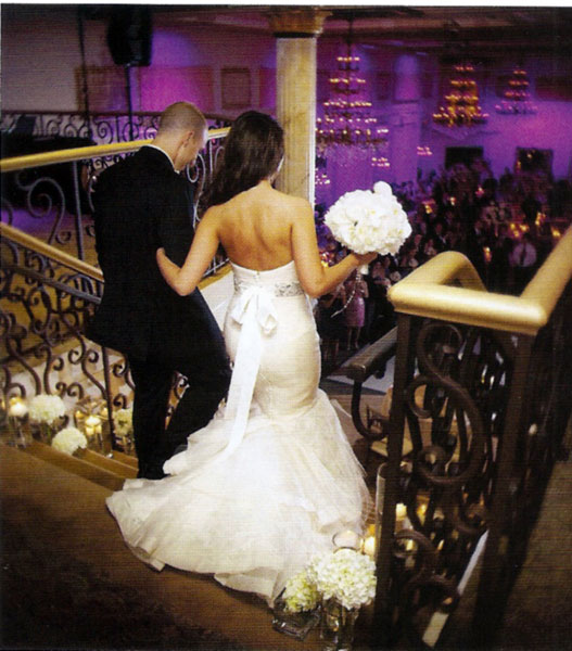 Casamento-Pink-05