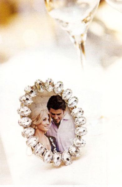 Casamento-no-deserto-04