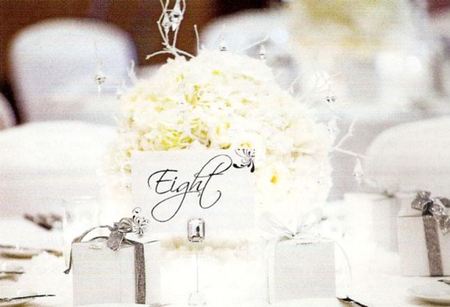 Casamento-no-deserto-06