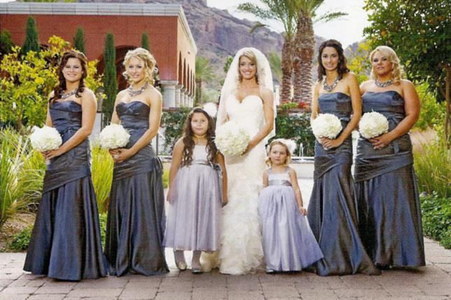 Casamento-no-deserto-10
