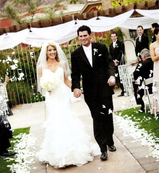 Casamento-no-deserto-11