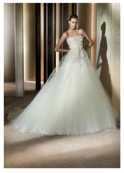 Vestido-de-noiva-Pronovias-02