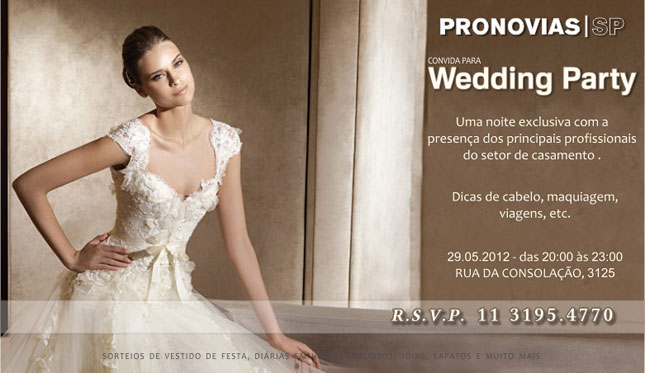 Wedding-Party-Pronovias-SP