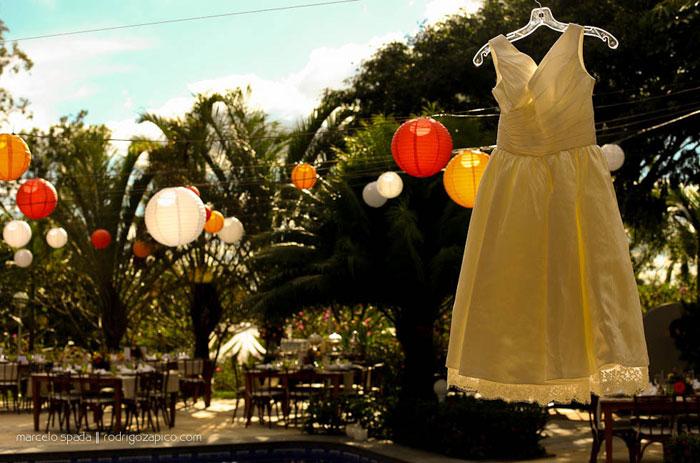 Casamento-Anna-e-Jorge-RodrigoZapico-05