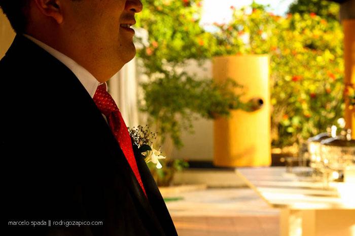 Casamento-Anna-e-Jorge-RodrigoZapico-06
