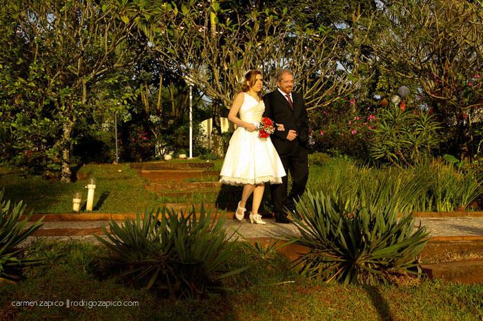 Casamento-Anna-e-Jorge-RodrigoZapico-08