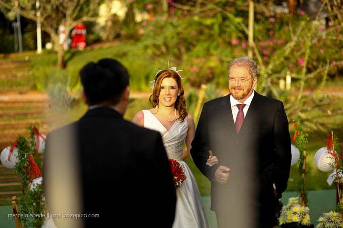 Casamento-Anna-e-Jorge-RodrigoZapico-09