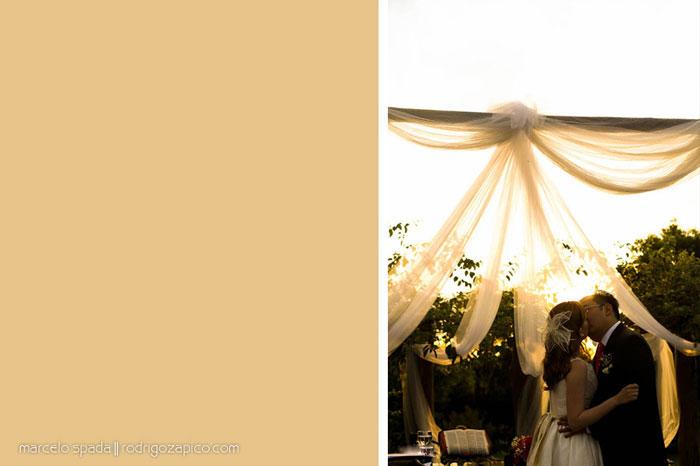 Casamento-Anna-e-Jorge-RodrigoZapico-11