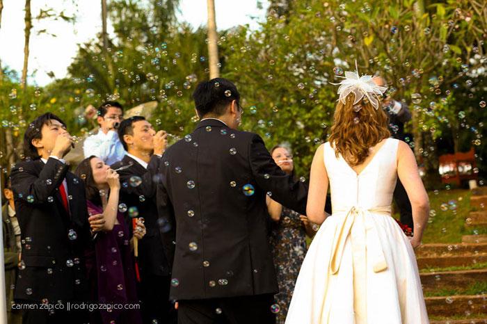 Casamento-Anna-e-Jorge-RodrigoZapico-12