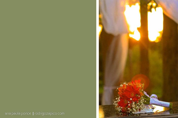 Casamento-Anna-e-Jorge-RodrigoZapico-13
