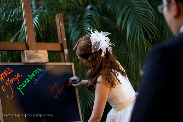 Casamento-Anna-e-Jorge-RodrigoZapico-15