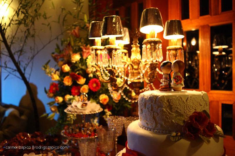 Casamento-Anna-e-Jorge-RodrigoZapico-16